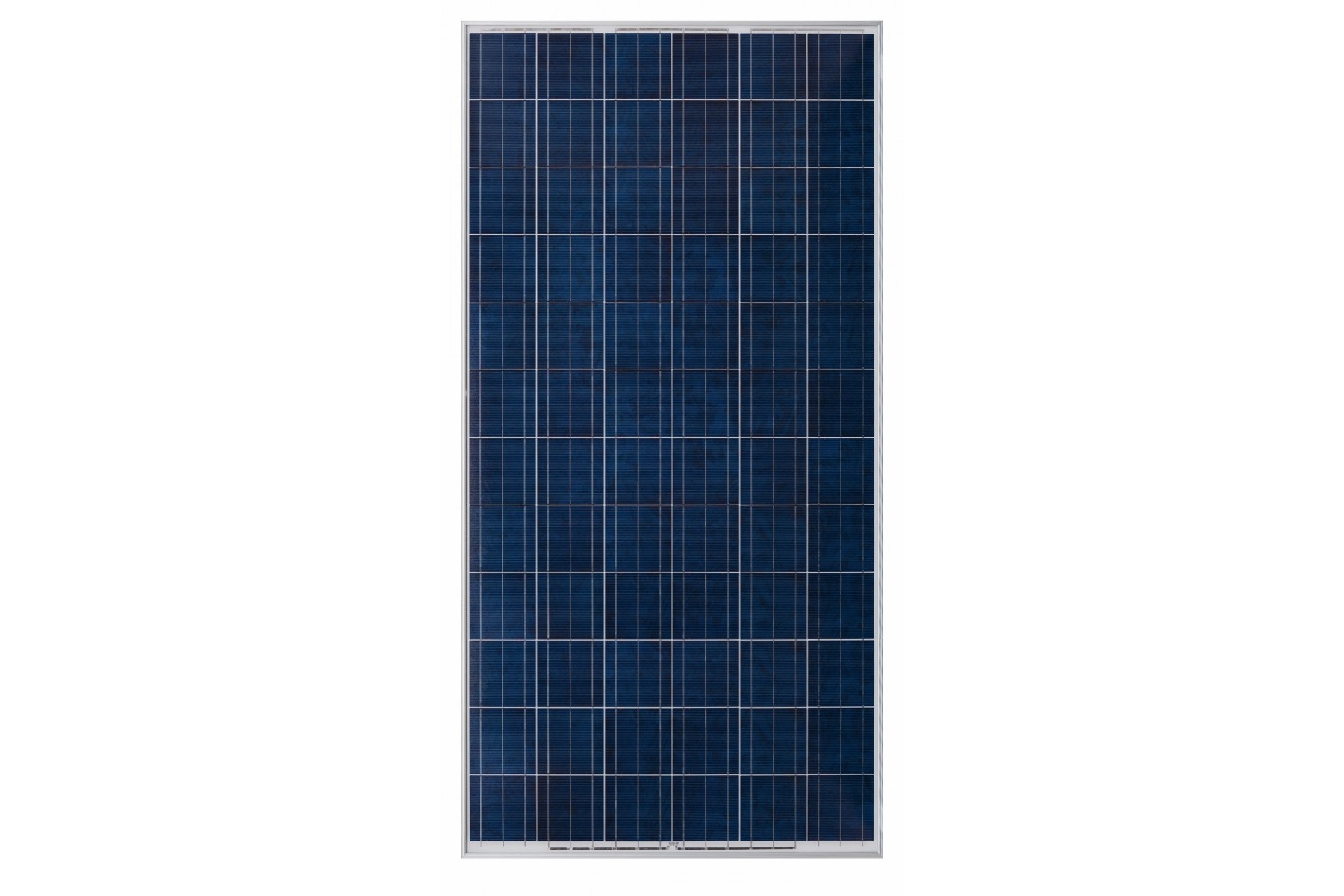 72 Cell Solar Modules