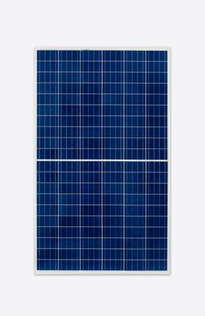 60 Cell Solar Modules