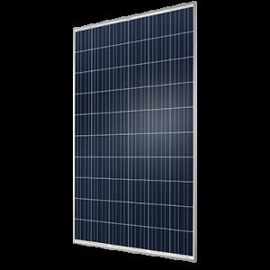 Hanwha Q.CELLS Q.Plus L-G4.2 345 Watt Polocystalline 72 Cell Solar Module