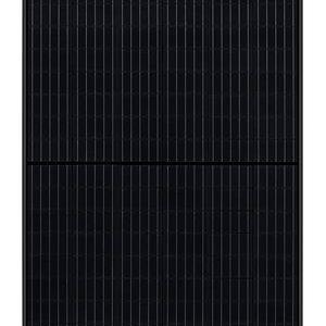 LG 400N2W-A5 Neon 2 72 Cell Monocrystalline Solar Module