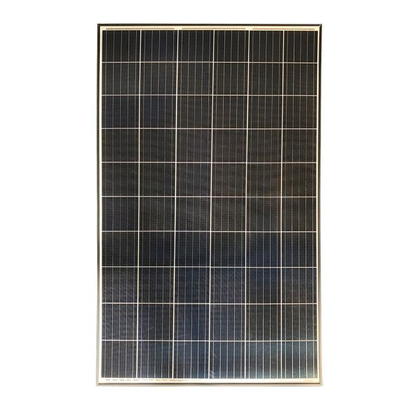 HES PV 315W 60 Cell Mono Panel