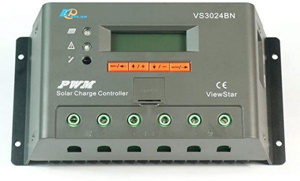 EPS-VS3024AU
