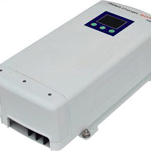 KI-AC-1260
