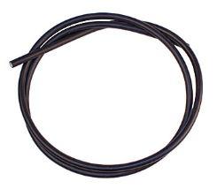 Cat5 Midnite cable