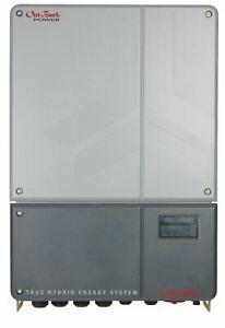SBX5048