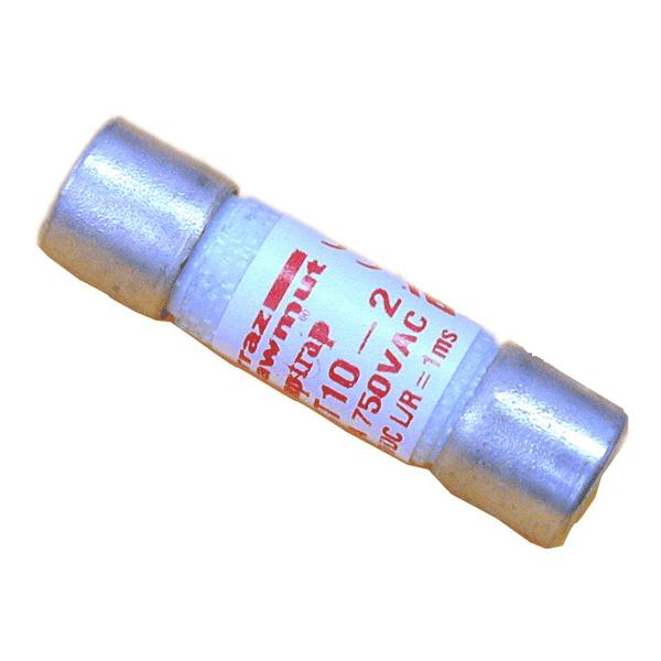 MNATM-10
