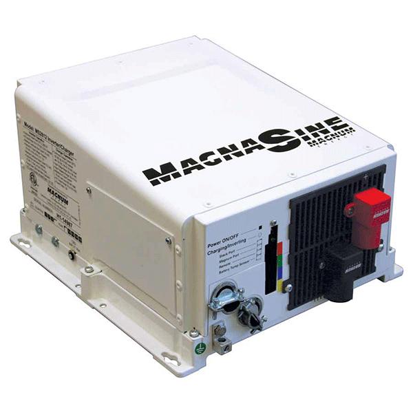 MS2012-20B