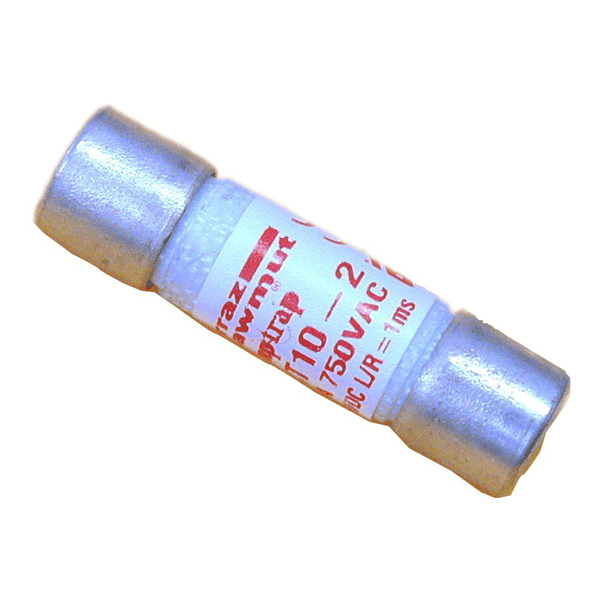 MNATM-20