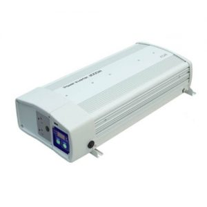 KI-SW3012-150A