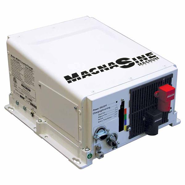 EPM-MS4024-120