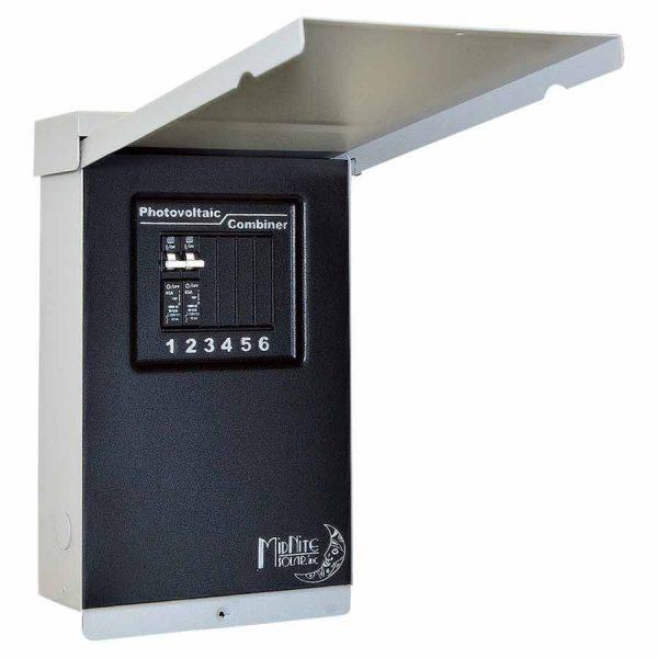 MNPV3-250