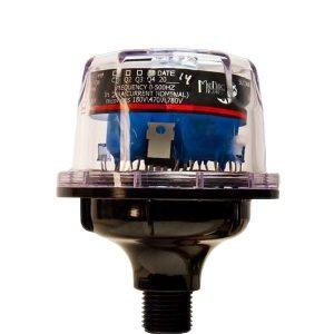 MN-LA-600