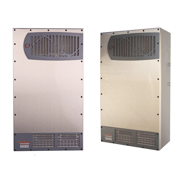 PB-GS4048A