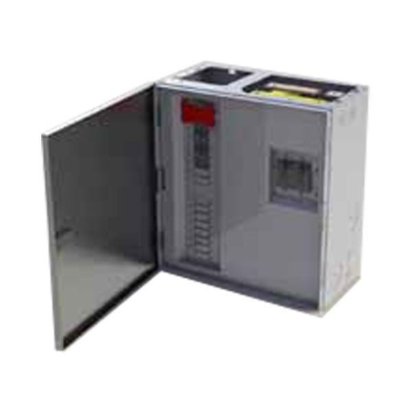 GSLC175-PV1-240