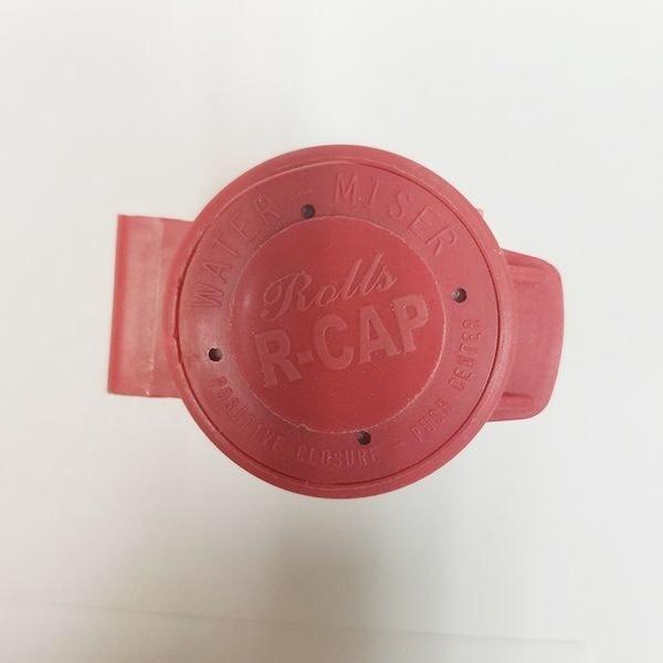 WATER-MISER-CAP