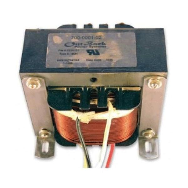 PB-X240-ADD