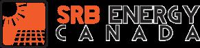SRB Energy Canada